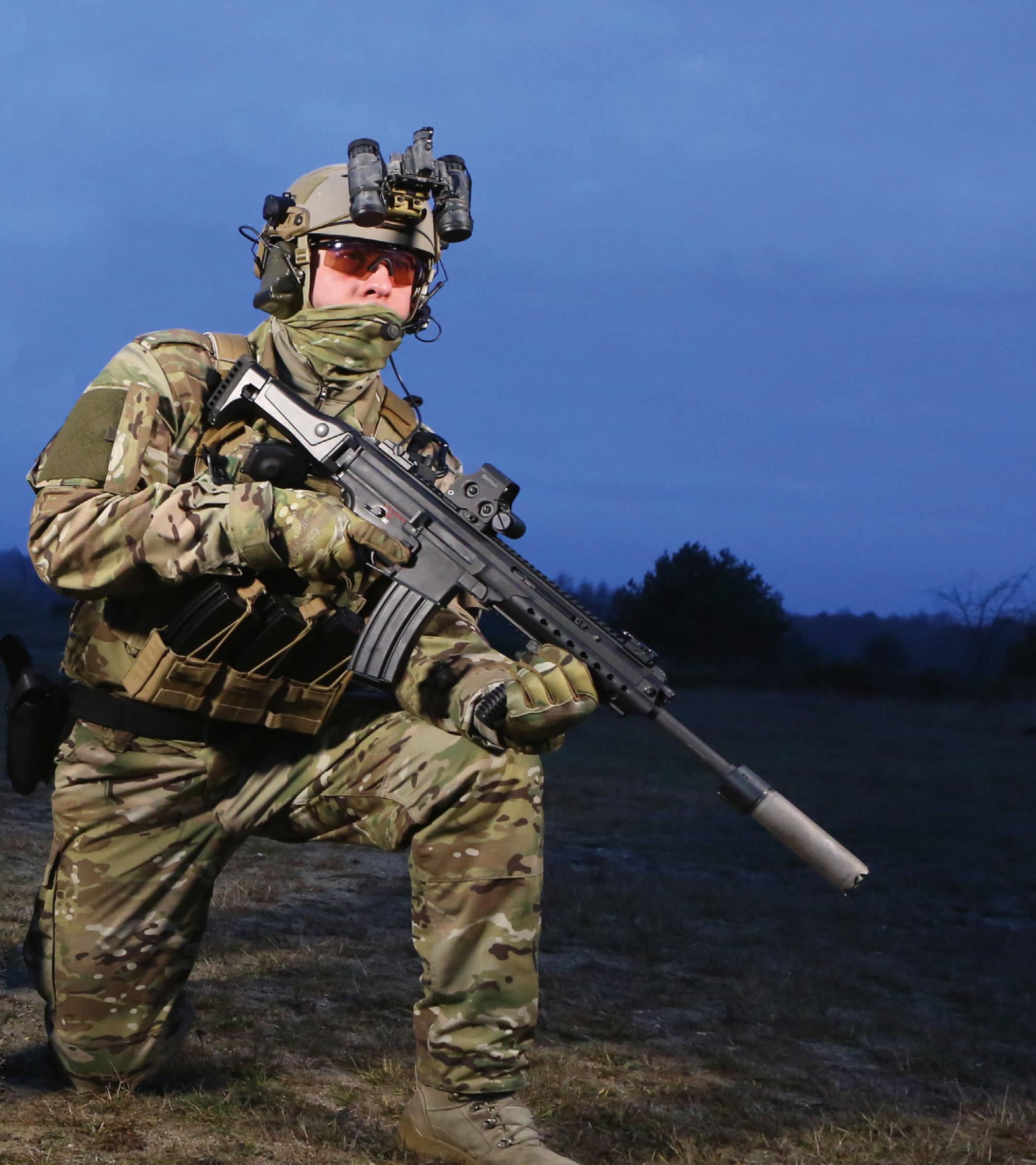 Hk 433: Sig Sauer MPX SBR (short Barreled Rifle) – BEST HOME WALLPAPER